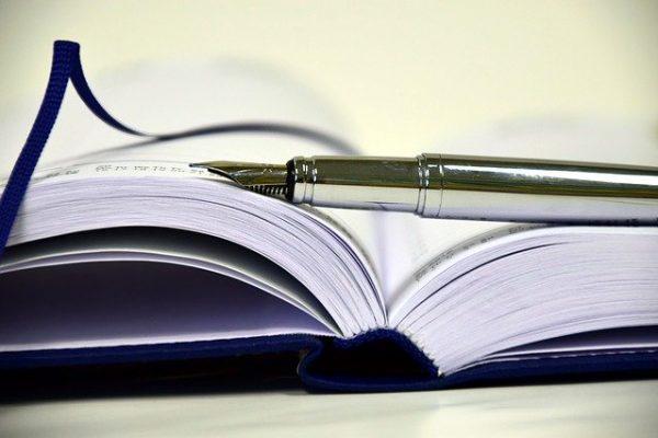 book-1945459_640